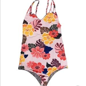 ACACIA Swimwear Retro Paradise Capetown, Medium